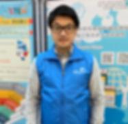 WeChat 圖片_20191211172004.jpg