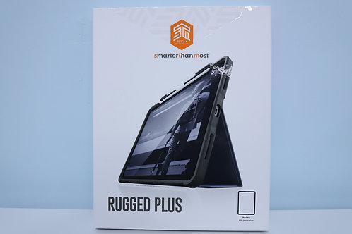 rugged plus (iPad Air 4th gen)