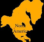 北美洲-02.png