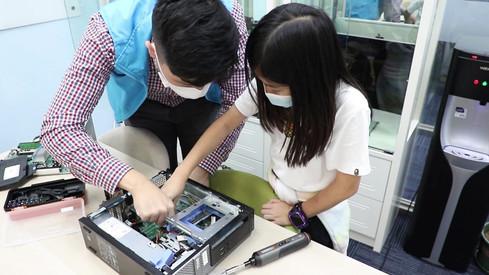 ICT 210508_Yumi_Liu_CP 2021-05-09 at 21.