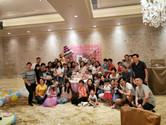 WeChat 圖片_20191206165132.jpg