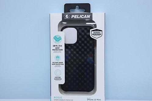 iPhone (TBD) Pelican Rogue - Black w/ Micropel