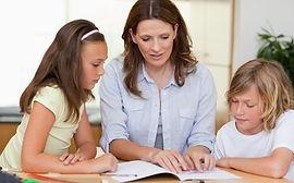 homeschooling_mom.jpg