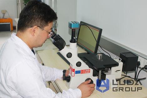 07金相测试显微镜logo.jpg