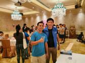 WeChat 圖片_20191206165128.jpg