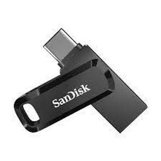 Ultra Dual Drive Go USB3.1 Type-C (150MB)