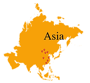asia map-02-01-02.png