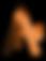 ALMA_logocobre (3).png