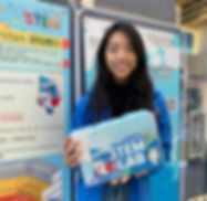 WeChat 圖片_20191207113033.jpg