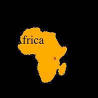 非洲-02.png