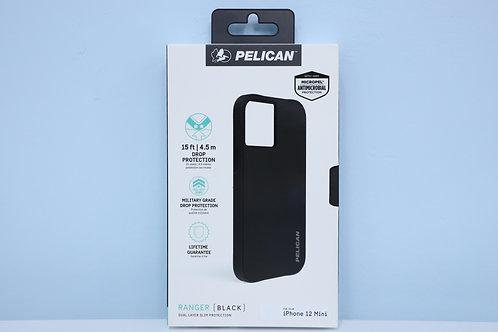 iPhone  (TBD) Pelican Ranger - Black w/ Micropel