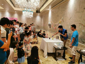 WeChat 圖片_20191206165042.jpg