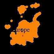 欧洲-01-02.png