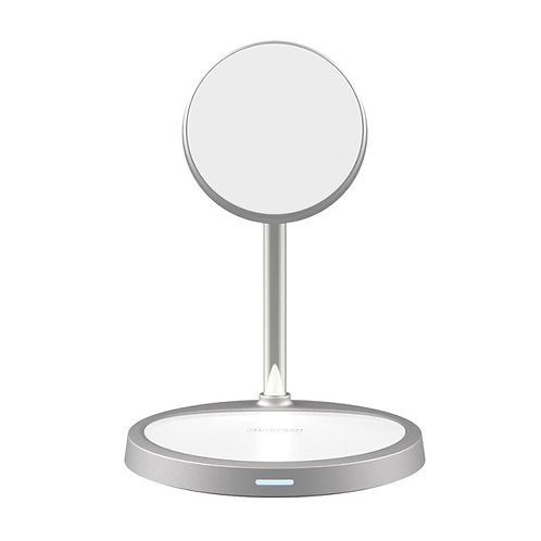 2in Magetic Wireless Charger Stand