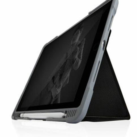 dux plus duo (iPad 8th/7th Gen) AP