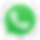 whatsapp-symbol-icon-logo-vector (1).png