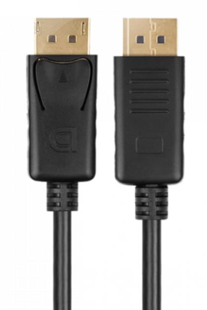 Unitek , DisplayPort Male to Male
