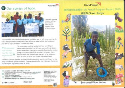 Kanya-Emmanual Kibet Lodou Progress Repo