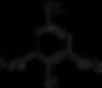 Dettol_formula.png