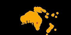 澳大利亚 map-02-01-02.png