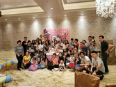 WeChat 圖片_20191206165125.jpg