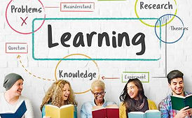 72136111-school-education-study-process-