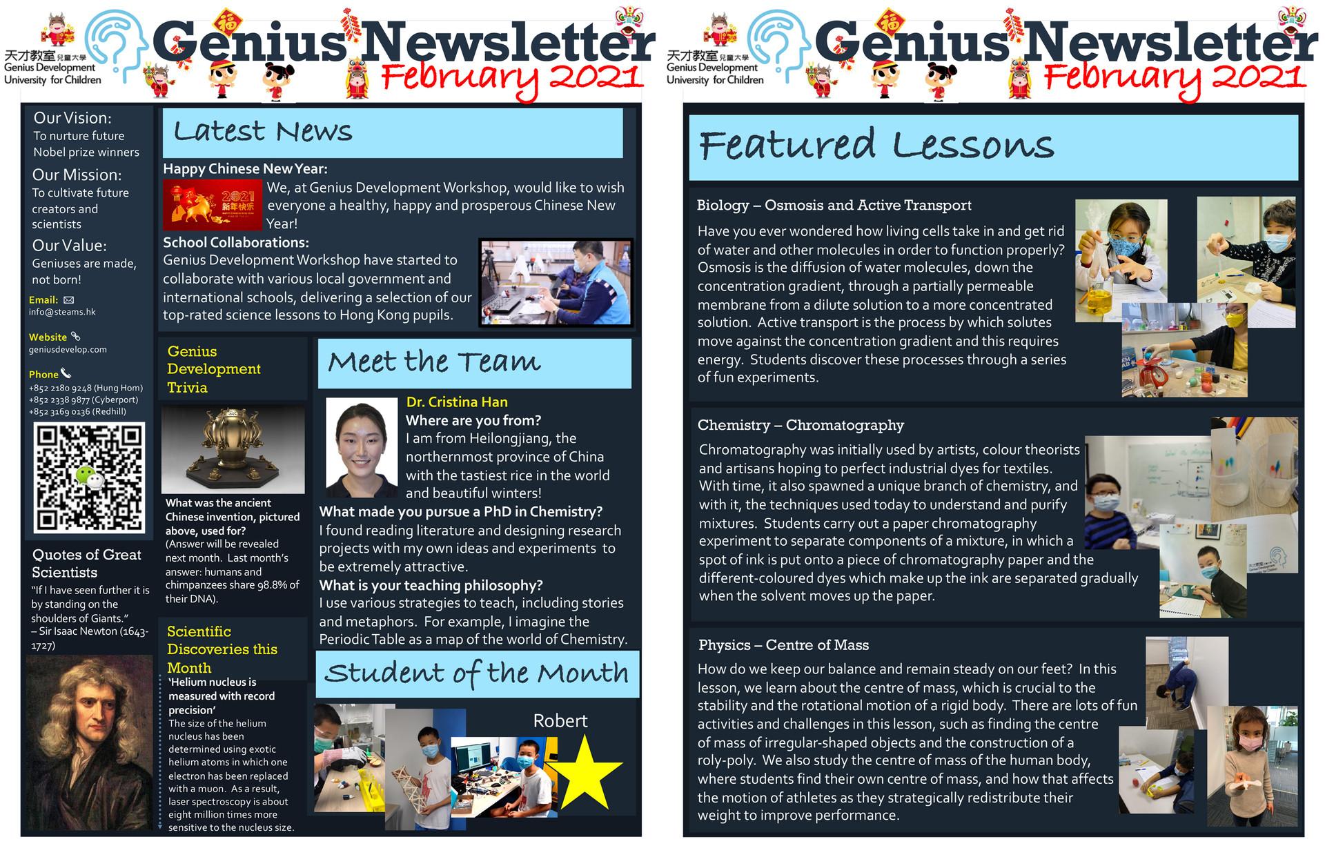 Feb Newsletter.jpg