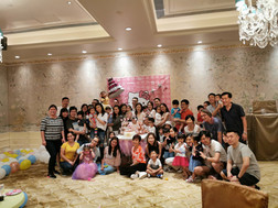 WeChat 圖片_20191206165134.jpg