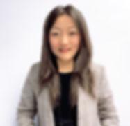 WeChat 圖片_20191211171958-3.jpg