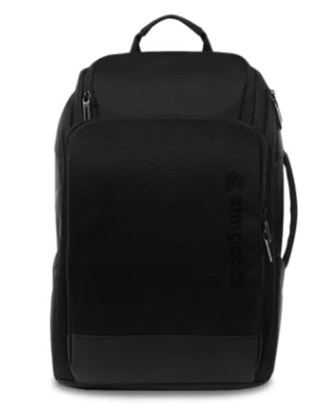 "deepdive pack (15"") - black"