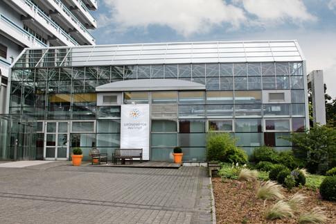 Forschungsinstitut Bochum