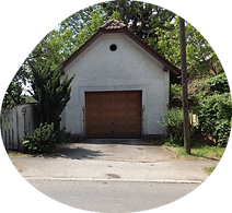 foto-garage.png