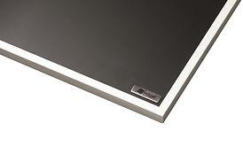 tafel-p7a8686-2000x1333.jpg