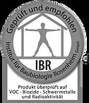 IBR_Siegel_D_«1.png
