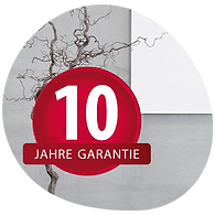 10jahre.png