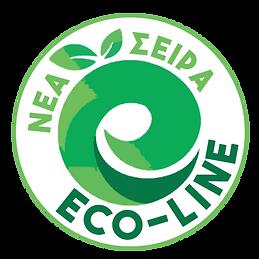 Eco-Line Logo.png