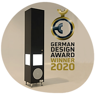 german-design-award.png