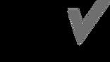 tuv-austria-logo-6DE20F15ED-see1.png