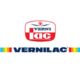 vernilac.png