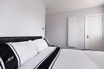 bedroom-1-1024x683.jpg