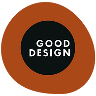 good-design.png