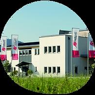 uebersiedlung.png