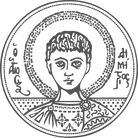 LogoAUTH300ppi1.png