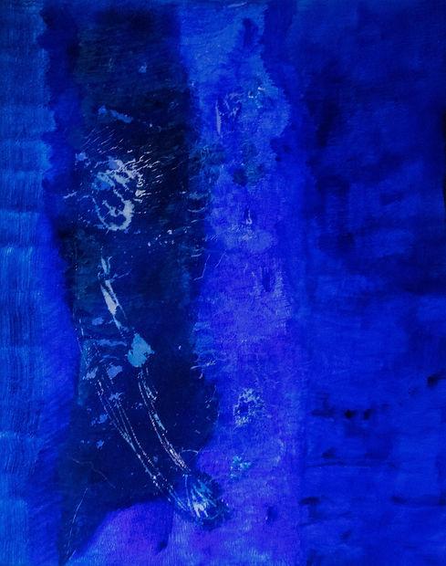 série_blue_mood_-griffure-001.jpg