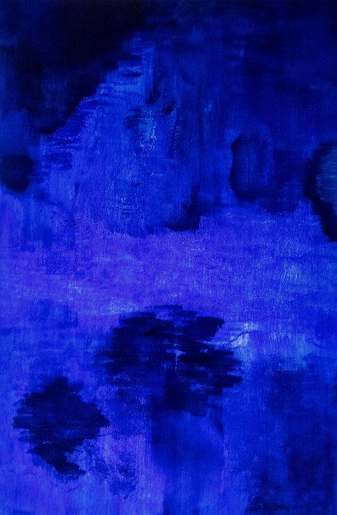 série_blue_mood_-arbres-001.jpg