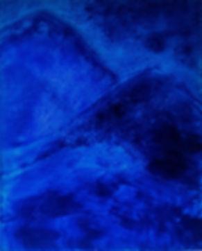 série_blue_mood_-vagues-001.jpg