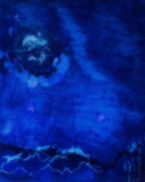 série_blue_mood_-comete-001.jpg