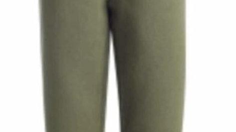 Monogram Jogging bottoms