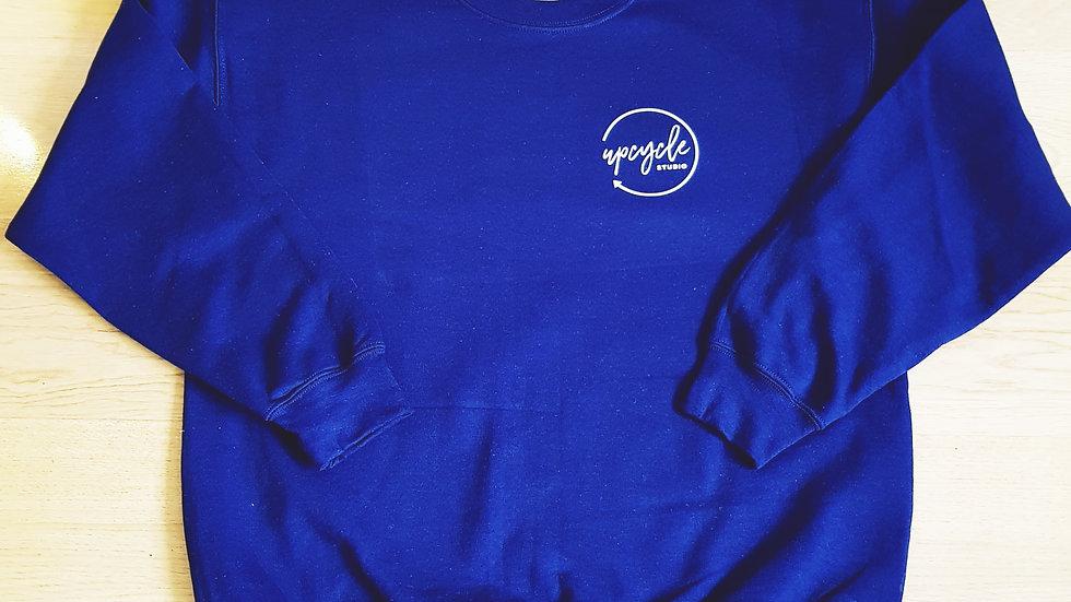 Company Logo/ Customised Adult sweater