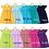 Thumbnail: Personalised Summer Dress
